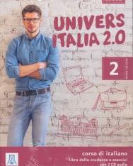 UniversItalia 2.0 - B1/B2