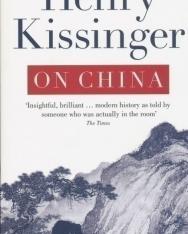 Henry Kissinger: On China