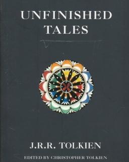 J. R. R. Tolkien: Unfinished Tales