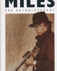 Miles Davis: The Autobiography