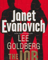 Janet Evanovich: The Job