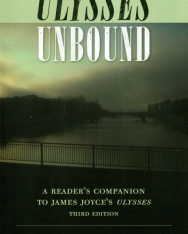 Terence Killeen: Ulysses Unbound: A Reader's Companion to James Joyce's Ulysses