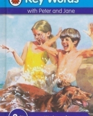 We Have Fun - Ladybird Key Words with Peter and Jane 2a