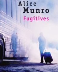 Alice Munro: Fugitives