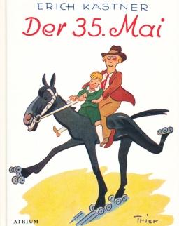 Erich Kästner: Der 35. Mai