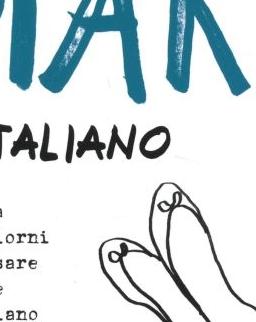 Il mio diario di italiano: Livello intermedio / intermediate