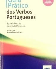 Guia Prático dos Verbos Portugueses (7a Ediçao)