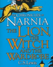 C. S. Lewis: Lion, the Witch and the Wardrobe