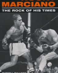Rocky Marciano: The Rock of His Times