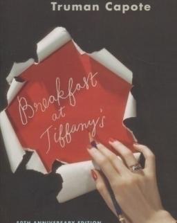 Truman Capote: Breakfast at Tiffany's