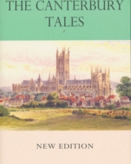 Geoffrey Chaucer: The Canterbury Tales - Wordsworth Poetry Library
