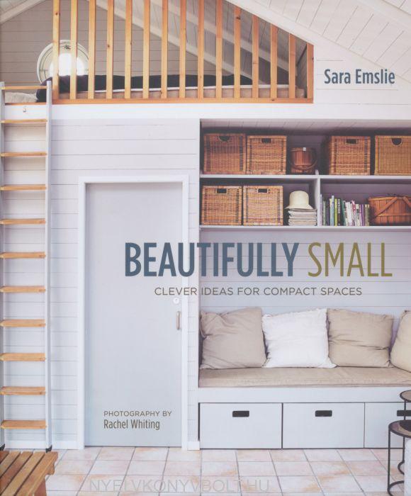 Beautifully Small