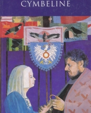 William Shakespeare: Cymbeline: Second Series