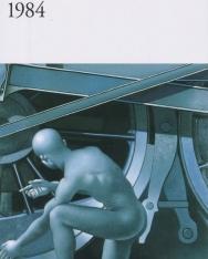 George Orwell: 1984 (francia)