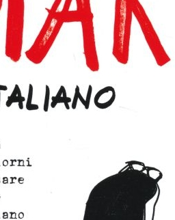 Il mio diario di italiano: Livello principiante / beginners