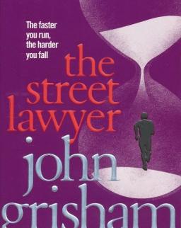 John Grisham: The Street Lawyer