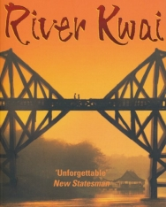Pierre Boulle:Bridge on the River Kwai