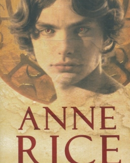 Anne Rice: Blackwood Farm