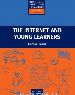 Internet and Young Learners, The