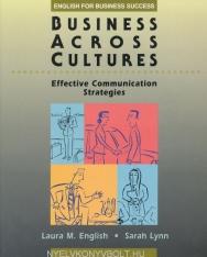 Business Across Cultures