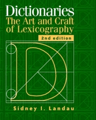 Dictionaries 2nd Edition
