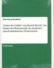 Hans-Georg Wendland: