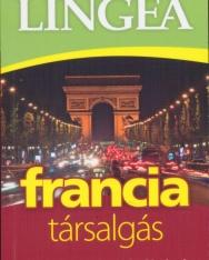 Francia társalgás szótárral és nyelvtani áttekintéssel - 2. kiadás