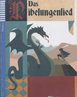 Das Nibelungenlied + Audio-CD