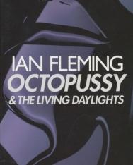 Ian Fleming: Octopussy  (James Bond)