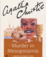 Agatha Christie: Murder in Mesopotamia