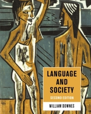 Language and Society 2nd Edition