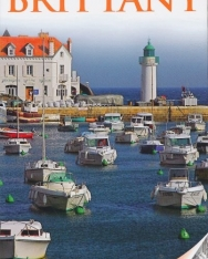 DK Eyewitness Travel Guide - Brittany