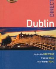 Dublin - Directions + CD-ROM
