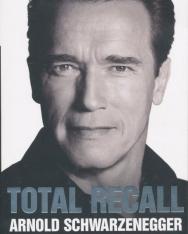 Arnold Schwarzenegger: Total Recall