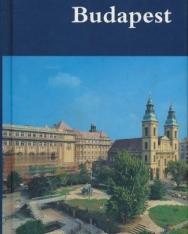 Póczy Klára: Aquincum - Römische Budapest