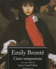 Emily Brontë: Cime Tempestose