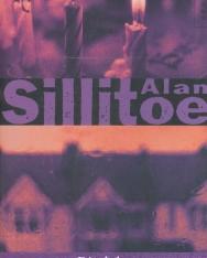 Alan Sillitoe: Birthday