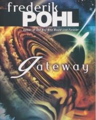Frederik Pohl: Gateway (Heechee Saga Book 1)