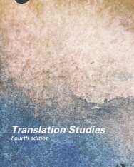 Translation Studies Fourth Edition
