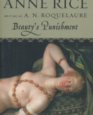 Anne Rice: Beauty's Punishment