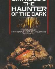 H. P. Lovecraft: The Haunter of the Dark - H. P. Lovecraft Omnibus 3