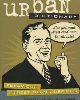 Urban Dictionary - Fularious Street Slang Defined