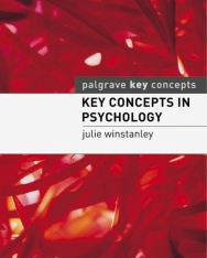 Key Concepts in Psychology