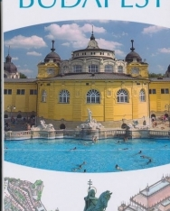 Guides Voir Budapest