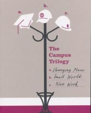 David Lodge: The Campus Trilogy