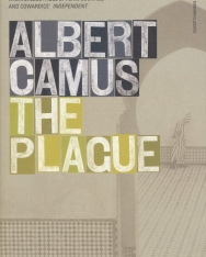 Albert Camus: The Plague