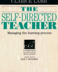 The Self-Directed Teacher - Managing the Learning Process