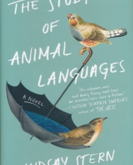 Lindsay Stern: The Study of Animal Languages