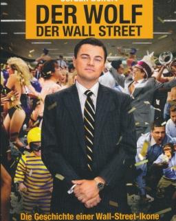 Jordan Belfort: Der Wolf der Wall Street