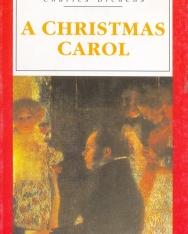 A Christmas Carol - La Spiga Level C2